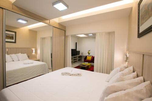 . Hotel Colombo