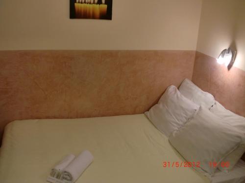 Budget Hotel Neutraal photo 3