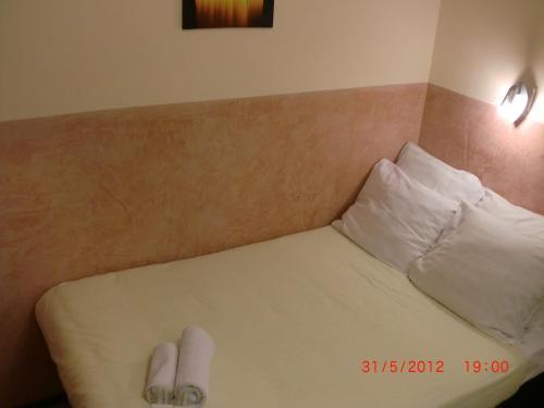 Budget Hotel Neutraal photo 4