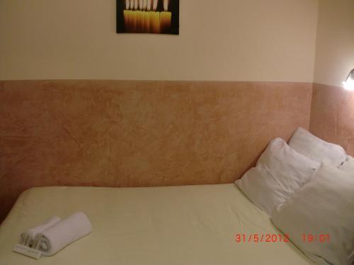 Budget Hotel Neutraal photo 5