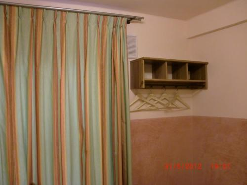 Budget Hotel Neutraal photo 18