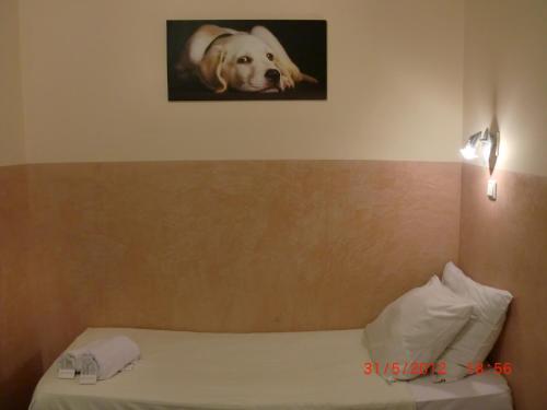 Budget Hotel Neutraal photo 7
