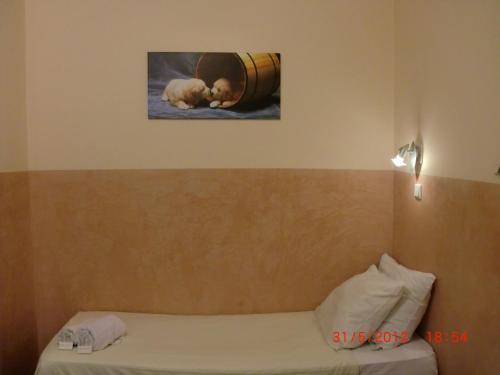 Budget Hotel Neutraal photo 21