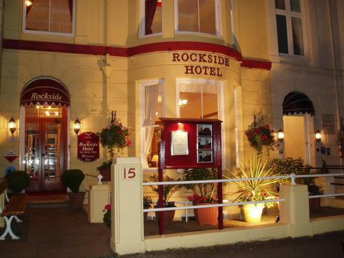 The Rockside picture 1 of 30
