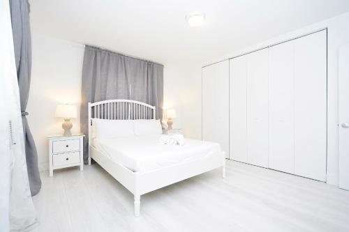 5th Beach Apartments - Miami Beach, FL 33139