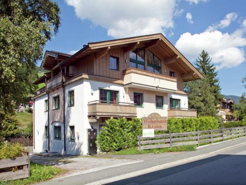 Landhaus Alexander Brixen im Thale