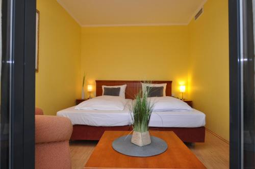 Parkhotel im Lehel photo 16
