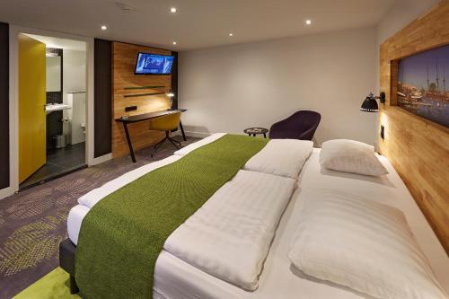 Nova Hotel photo 6