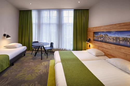Nova Hotel photo 8