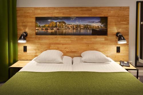 Nova Hotel photo 25