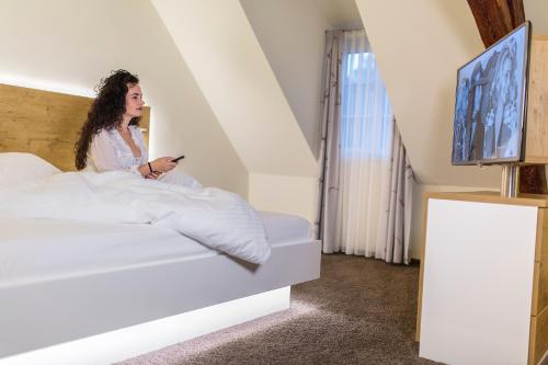 . Hotel Jägerhaus in Esslingen