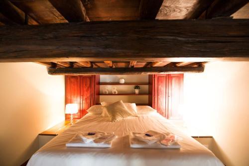 HotelMagia a Campo de' Fiori