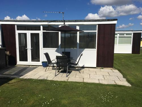 . Selsey Golf and Country Club - Toledo