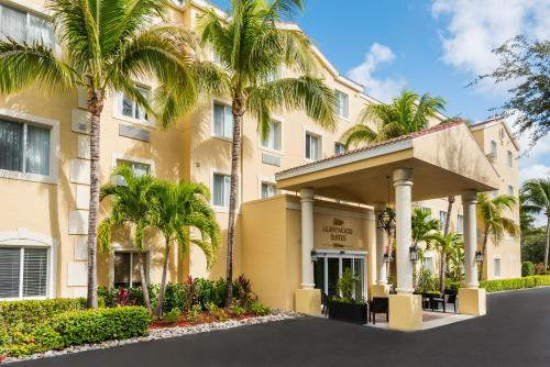 . Homewood Suites by Hilton Bonita Springs