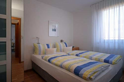 Apartament 2 - parter (Apartment - Ground Floor 2)