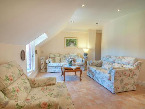 . Apartment Chateau De Lastours - Appartement Jasmin
