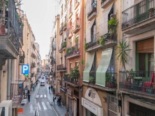 Luisa Apartment photo 2