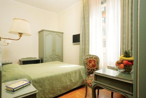 Hotel Augustea photo 2