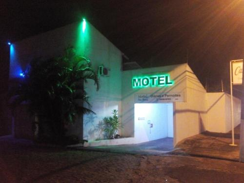 Casa Blanca Motel (Adults Only)