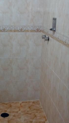 Hotel Patria фото номерів
