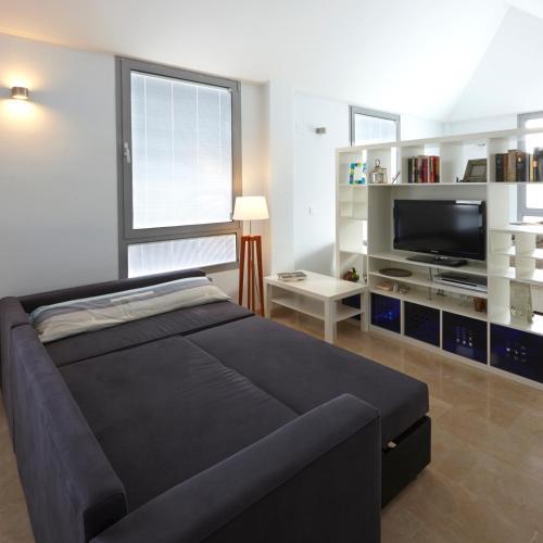 Hotel Molinos 6