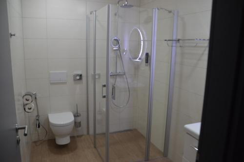 Naam Apartment Frankfurt Hotel City-Airport photo 65