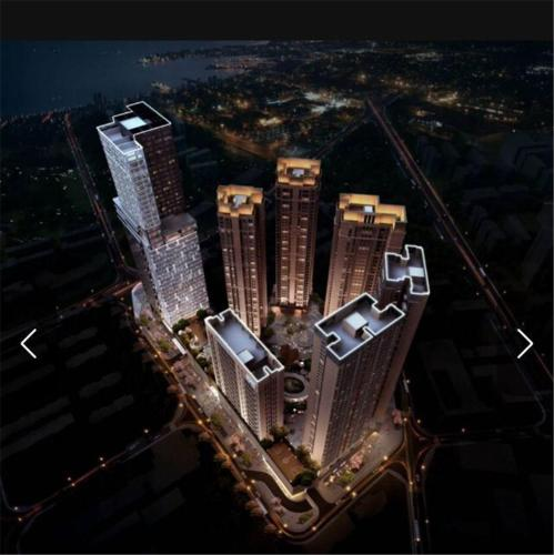 Hotels near King Zhaobing's Mausoleum of Song Dynasty, Shenzhen - BEST HOTEL RATES Near