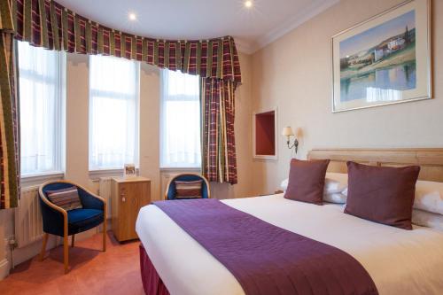 Photo - The Birch Hotel