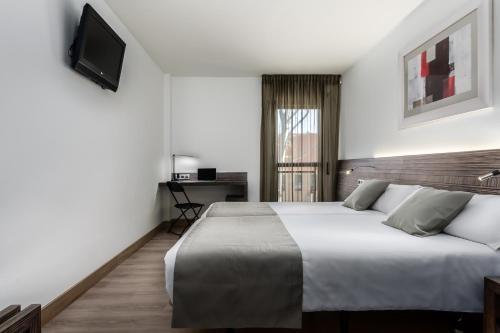 Foto - Hotel HC*** Mollet Barcelona