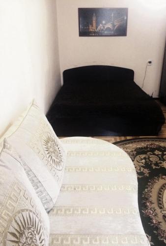 . Apartments on Prospect Lenina