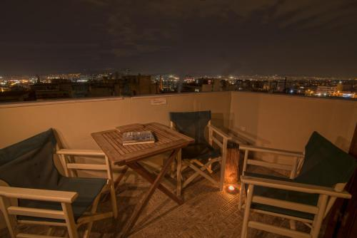 Foto - Thission Penthouse 360o View