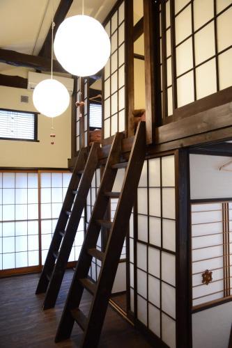 Фото отеля Guest House Ninjin