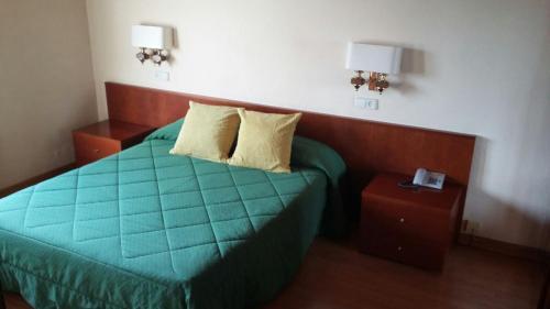. Hotel Bon Repos