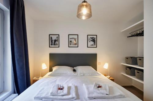 My Maison In Paris - Sentier photo 36