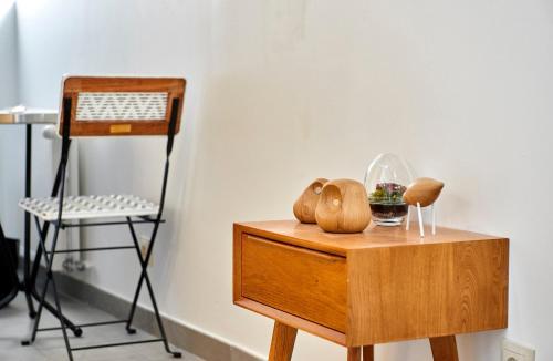My Maison In Paris - Sentier photo 44