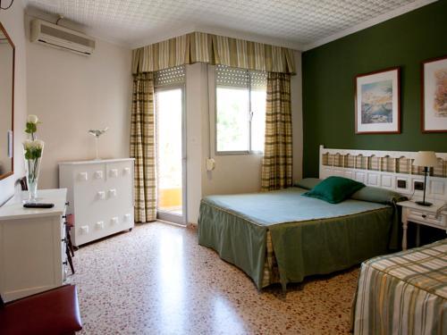 . Hotel Costa