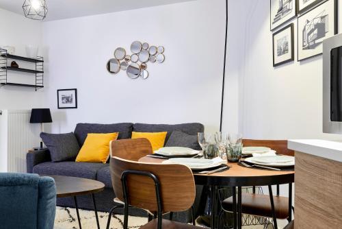 My Maison In Paris - Sentier photo 65