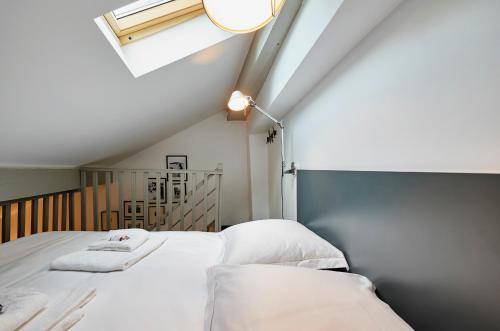 My Maison In Paris - Sentier photo 67
