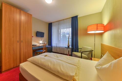 Hotel Fidelio photo 23