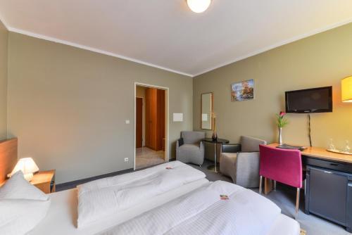 Hotel Fidelio photo 6