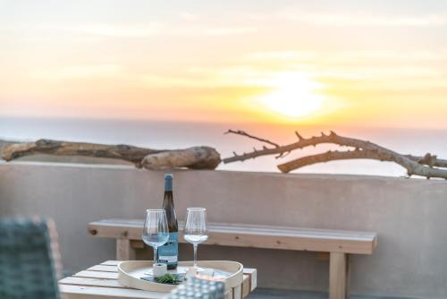 Eco Soul Ericeira Guesthouse - Couples Only