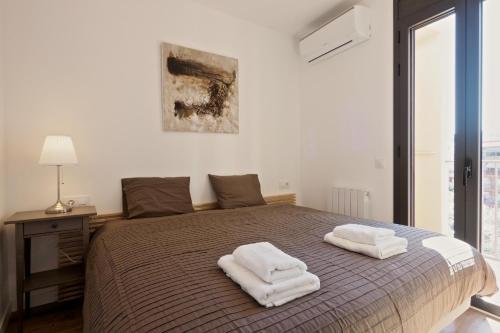 Calabria photo 34