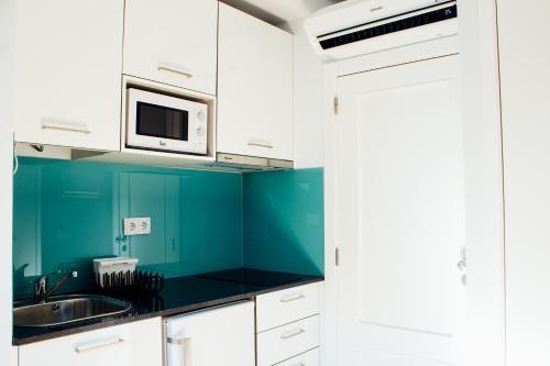 HotelMy Flat Coimbra Apartments