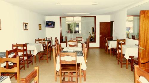 Фото отеля Hotel San Jorge