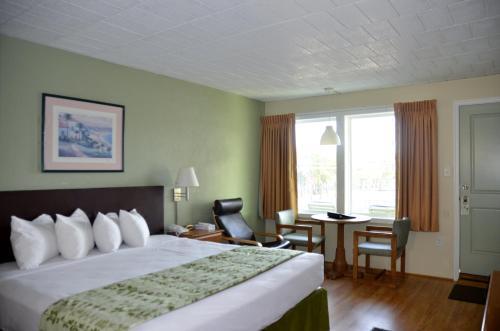 Marlane Motel - Wildwood, NJ 08260