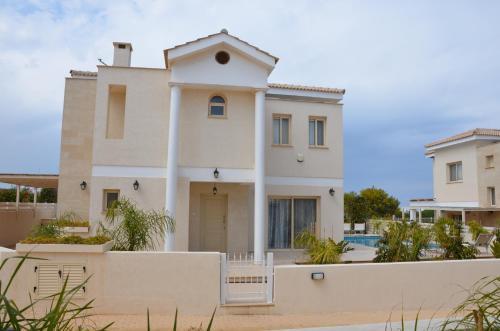. Anthorina Villa 5