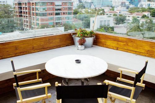 ZEN Rooms Ekkamai 6 photo 20