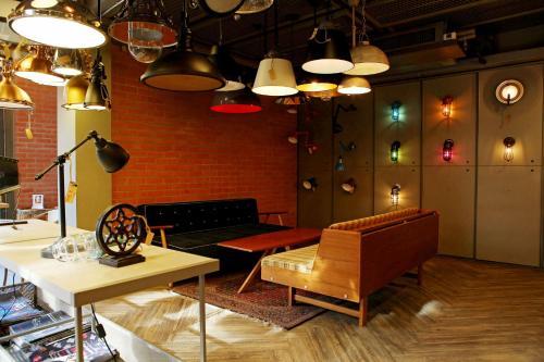 ZEN Rooms Ekkamai 6 photo 22