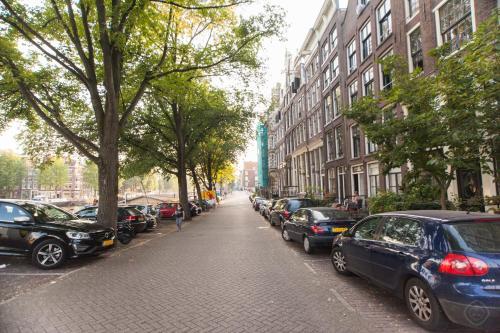 Ruyter I Apartment photo 3