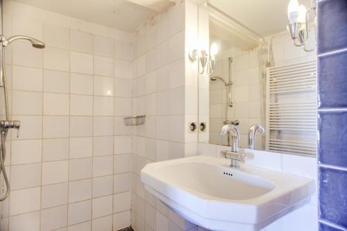 Ruyter I Apartment photo 14